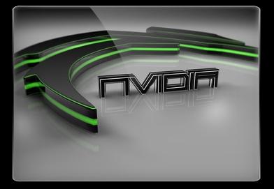 • Глава Nvidia заявляет, что консоли уже никогда не догонят РС по производительности •Глава NVIDIA Corporation заяви ... - Изображение 1