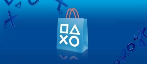 Sony обновила линейку релизных тайтлов PS4 добавив (и убрав) несколько небольших проектов, которые будут доступны вм ... - Изображение 1