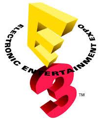 Здравствуйте! Дорогие мои читатели думаю все знают о выставке E3 прошедшей недавно в ЛОС-АНДЖЕЛЕСЕ -(LOS ANGELES) ,  .... - Изображение 1