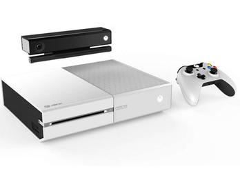 На eBay можно купить достижения для Xbox One за 30-50 долларов. - Изображение 1