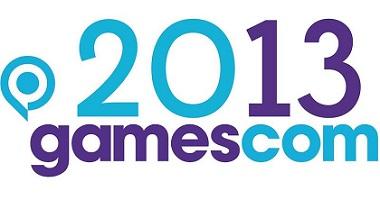 Valve и Take-Two Interactive заявили о своих планах посетить Gamescom 2013. Остаётся вопрос, что покажут на европейс .... - Изображение 1