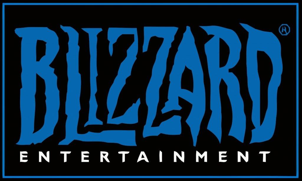 Blizzard переименовала MOBA-игру Blizzard All-Stars в Heroes of the Storm. Подробности проекта, который впервые анон ... - Изображение 1