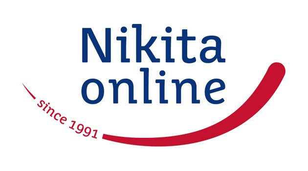 NIKITA ONLINE отмечает 22 года со дня основания   Компании NIKITA ONLINE исполняется 22 года: в течение этой недели  ... - Изображение 1