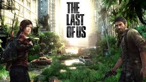 Поддался канобу, Логвинову и другим сайтам. Купил консоль(PS3).И что вы думаете? Ни капли не пожалел! The Last of Us ... - Изображение 1