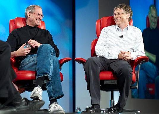 """""""22 октября apple представит новый ipad"""" - ну вы поняли """"apple"""", """"новое"""". - Изображение 1"""
