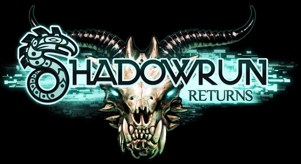 Если название Shadowrun пробуждает в вас ностальгию по временам Sega Megadrive, вызывая в памяти историю противостоя ... - Изображение 1