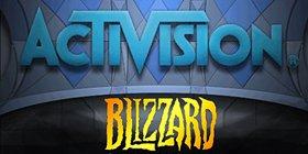 Почти независима!Activision Blizzard завершила сделку по выкупу акций у VivendiТеперь ожидать Worl of Warcraft 4 ост ... - Изображение 1