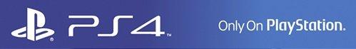 Второй раунд!  Блиц по эксклюзивам PlayStation 4.  -Knack - оригинальное мульт-приключение, но для детей-DriveClub - ... - Изображение 1