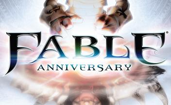 Студия Lionhead Studios сообщила, что Fable Anniversary разрабатывается в данный момент только для Xbox 360. Но комп ... - Изображение 1
