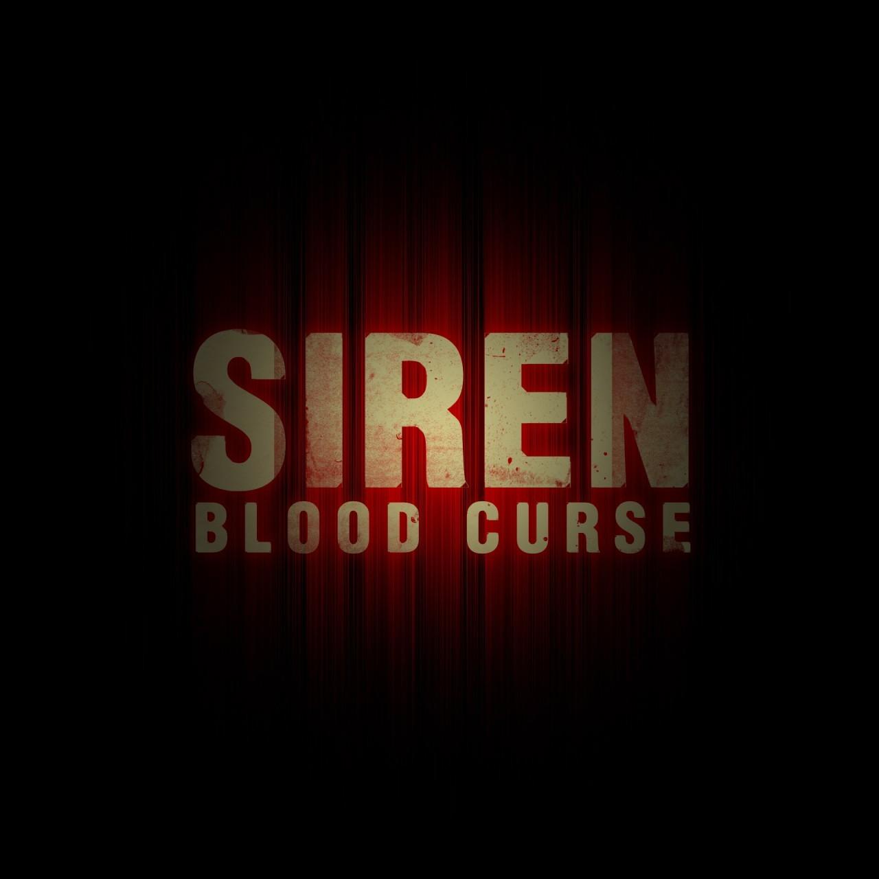Siren: Blood Curse за 244 рубля в PSN! Скидка до 8ого мая. Если хотите хорошую игру в жанре ужасы, вам сюда. Правда  ... - Изображение 1