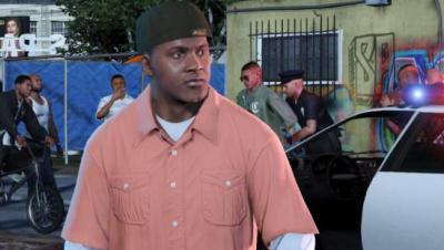 GTA Online имеет около 700 миссий  Мультиплеерная составляющая игры Grand Theft Auto V будет в состоянии удержать иг ... - Изображение 1