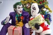 С Новым Годом ребятки и я хотел бы спросить у каждого , в о что он играл в новом году и что ему придавало новогоднее ... - Изображение 1