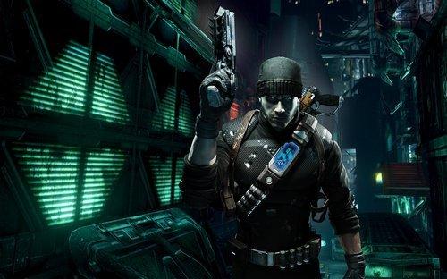 Ресурс Kotaku доложил, что авторы весьма успешной Dishonored из Arkane Studios взялись за разработку Prey 2. Точнее, ... - Изображение 1