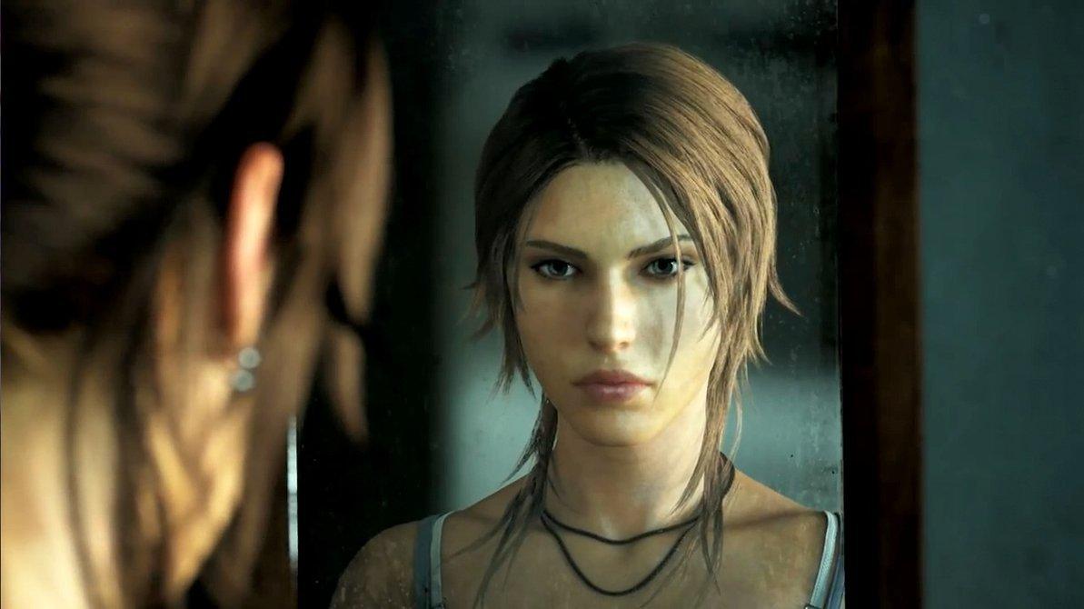 Считанные часы остались до выхода новой части Tomb Raider, которая для меня стала самой ожидаемой игрой этого года.  ... - Изображение 1