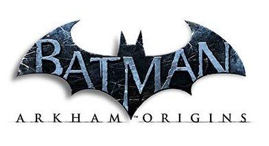Витости 24/05/2013  BATMAN: ARKHAM ORIGINS BLACKGATE  Armature Studio, ранее отличившаяся переизданием Metal Gear So ... - Изображение 1