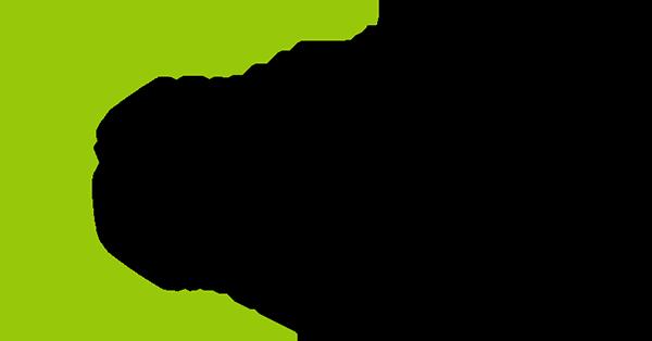 Valve отмечает годовщину Greenlight  Ровно год назад была запущена площадка для молодых и малоизвестных разработчико .... - Изображение 1