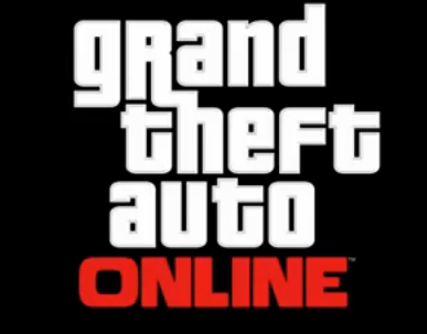 Grand Theft Auto Online is a dynamic and persistent online world for 16 players that begins by sharing gameplay feat ... - Изображение 1