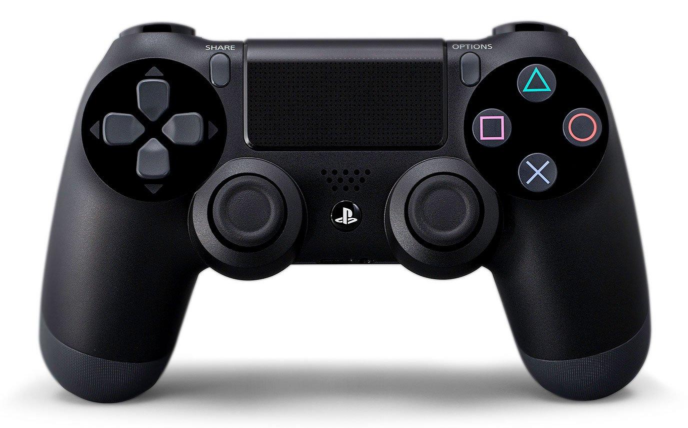 Прочитав всю известную информацию касательно PS4, ее спецификаций и игр на старте (ну, и инфу о XBOX Fusion, которая ... - Изображение 1