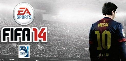 Кто-то предзаказывает #FIFA 14 на ПК, кто-то с оцепенением ждет ее на консолях нового поколения, а некоторые изваращ ... - Изображение 1