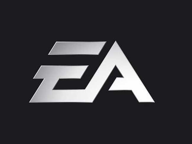 EA перенесет на планшеты игры с Xbox 360 и PS3.  Глава EA Partners Frank Gibeau в интервью IGN заявил, что следующее ... - Изображение 1