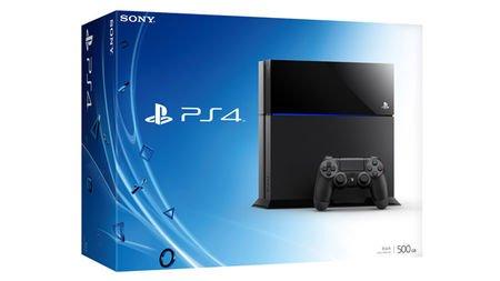 Президент Sony Computer Entertainment Сюхэй Ёсида поделился планами по поддержке PS 4 и сделал прогноз относительно ... - Изображение 1