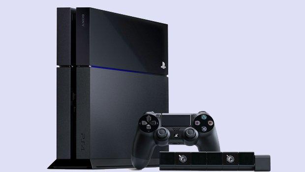 PlayStation 4 выходит на рынок 15 ноября в США и 29 ноября 2013 в России и ЕС. На волне всеобщего ажиотажа в преддве ... - Изображение 1