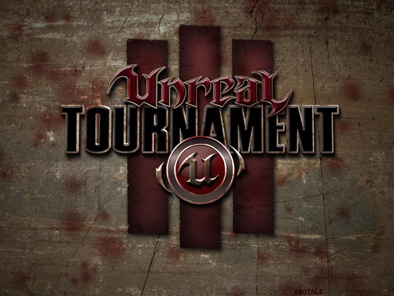 Event: Unreal Tournament 3 20-00 мскПосоны, приходите в пятницу (27.09) зарубаем.Те, кто хотят поиграть пишите заран ... - Изображение 1