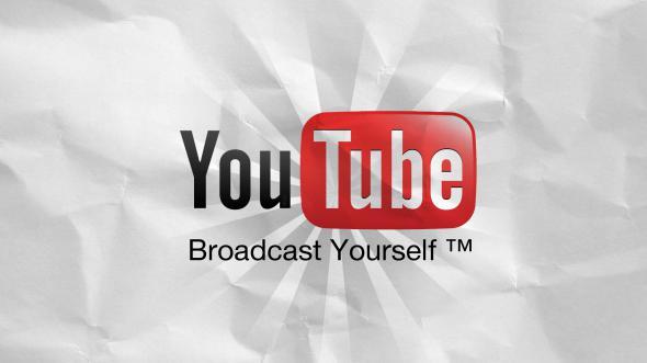 Десятка самых популярных игровых видео YouTube за 2013 год   1. PlayStation 4, PlayStation  2. Grand Theft Auto V: O ... - Изображение 1