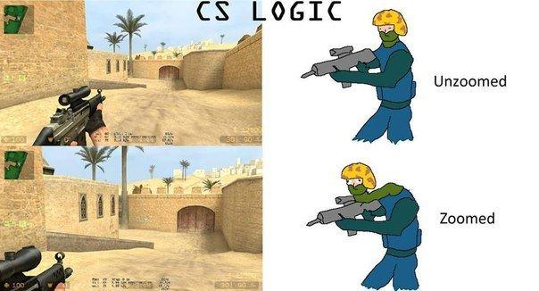 CS!) - Изображение 1
