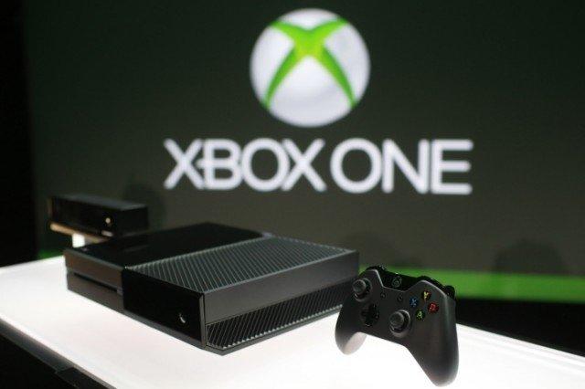Такое чувство, что массы просто не успевают за Microsoft с их видением технологичного будущего. Win8 обосрали, Xbox  ... - Изображение 1