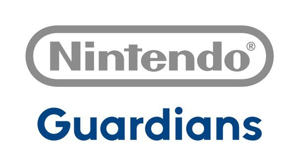 Нинтендо в рф запускает проект под названием Nintendo Guardians. По сути это стрит-пасс встречи с халявной едой от н ... - Изображение 1