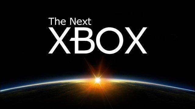 Совершенно все проигнорировали тот факт, что MS запускает 300к серверов Xbox Live. Таким образом Лидер рынка облачны ... - Изображение 1