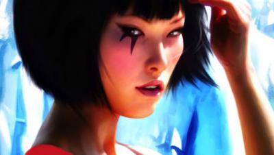 Mirror's Edge 2 обойдется без Риханы Пратчетт  Рихана Пратчетт не вернется в Mirror's Edge 2 как сценарист игры, нес ... - Изображение 1