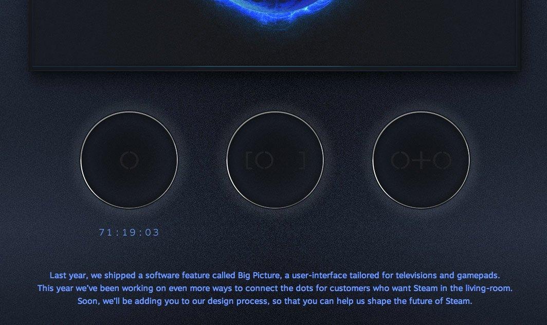 Как вы думаете что Valvе припосла для третьего анонса? Я думаю что это Source 2.0, ибо идеально подходит под фабулу  ... - Изображение 1