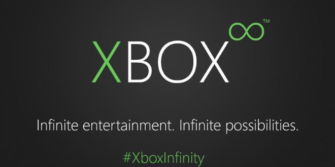 Что думаете об этом названии нового XBOX? По мне выглядит очень логично, с учетом того, что сейчас у них вышло море  ... - Изображение 1