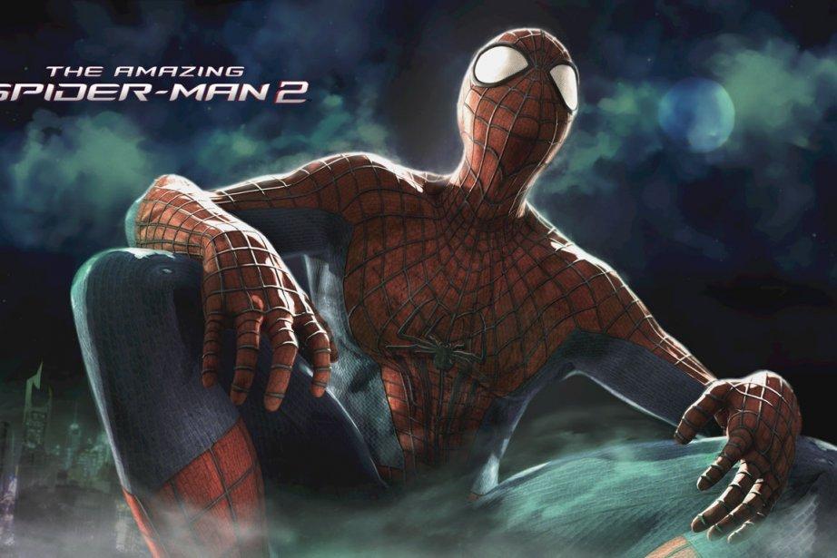 Как стало известно, студия Beenox работает над игрой The Amazing Spider-Man 2. Издателем проекта выступит компания ... - Изображение 1