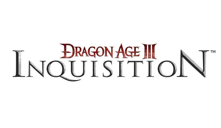 Во преки ожиданиям фанатов франшизы Dragon Age на E3 опять не было сказано и показано практически ничего о третьей ч ... - Изображение 1