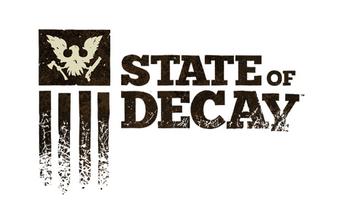 Издание IGN раскрыло предположительные даты выхода игр State of Decay и TMNT Out of the Shadows, на основе попавшего ... - Изображение 1