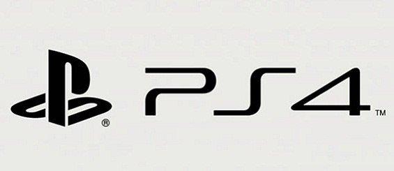 Компания Sony Computer Entertainment огласила дату и время проведения своей пресс-конференции в рамках грядущей евро ... - Изображение 1