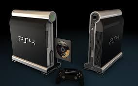 Зацените магию цифр сони:PlayStation 3dPlayStation 4k - Изображение 1