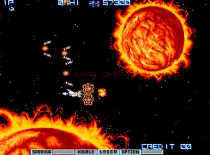 """Так как первая приставка была Dendy Classic II и так как, последний выпуск KNB Live назывался,""""Просто космос"""", расск ... - Изображение 2"""