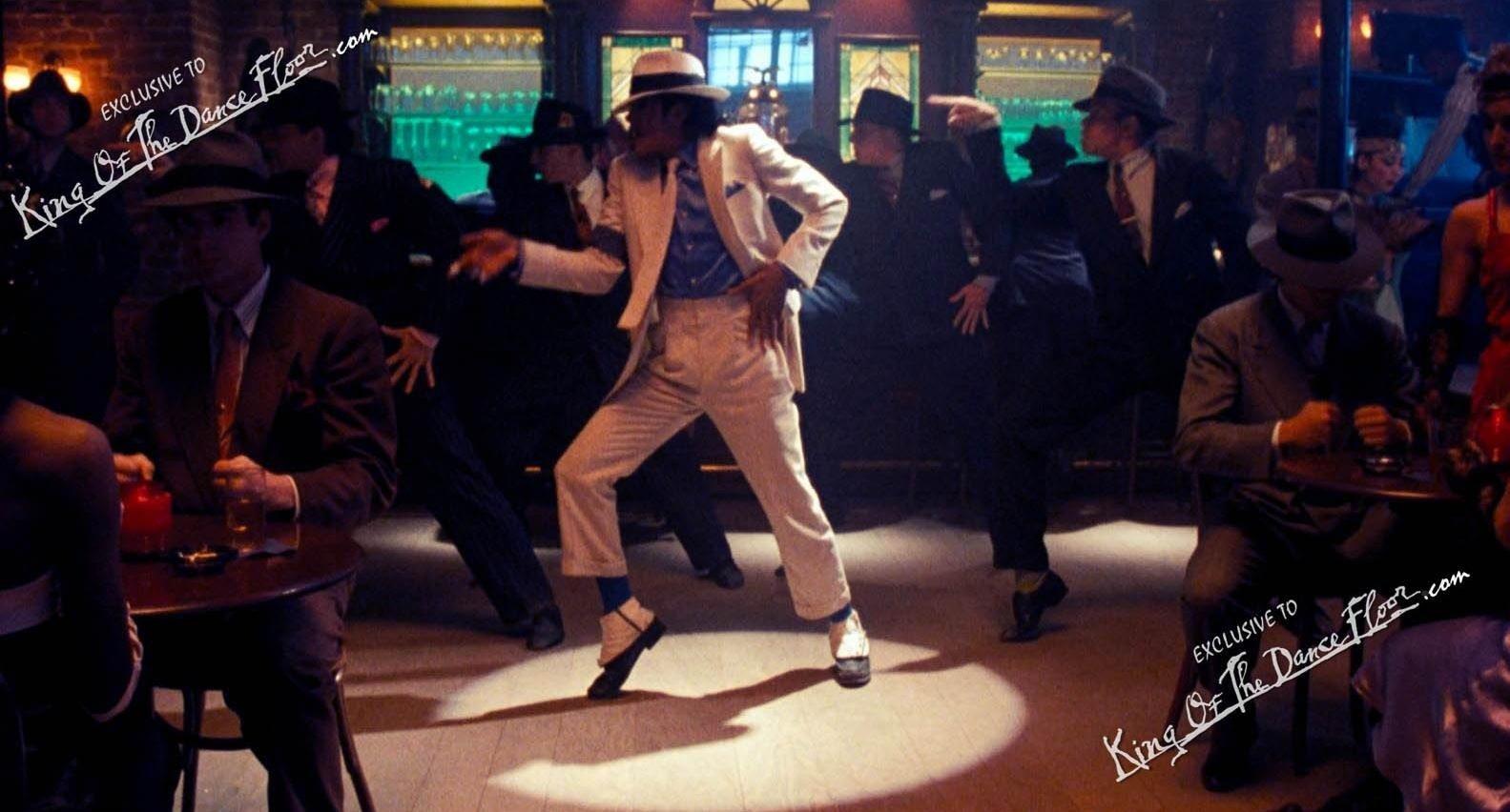 Сегодня день рождения у Майкла Джексона! - Изображение 1
