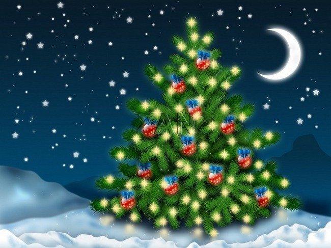(Давайте обсудим !)Новогодние выходные уже близко, это время когда вся страна отдыхает, ездит по гостям и делает мно ... - Изображение 1
