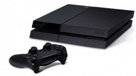 Глава SCE Europe Джим Райан (Jim Ryan) в интервью VG247 заявил, что Sony позволит издателям применять в своих играх  ... - Изображение 1