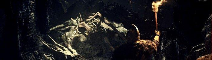 От Dark Souls 2 игроки в первую очередь ждут сложности в прохождении. Ведь именно за это некоторые пользователи высо ... - Изображение 1