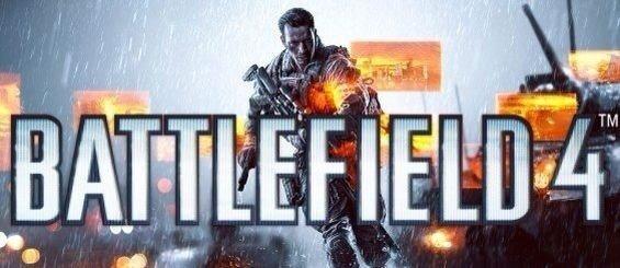 Новые подробности Battlefield 4  Кампания:  Силверман признал, что сюжетная составляющая BF3 могла бы быть лучше.  К .... - Изображение 1