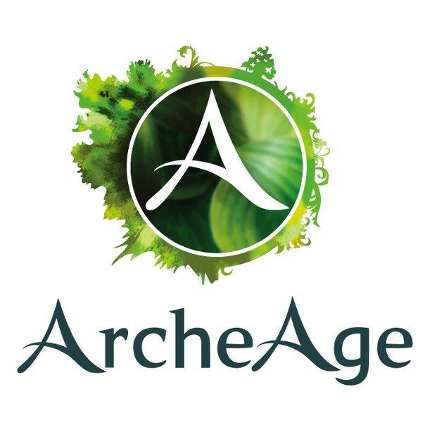 Ребзя. Может кто поделиться ключом на ЗБТ для ArcheAge. У меня просто время есть потестить, мало ли у кого ключ есть ... - Изображение 1