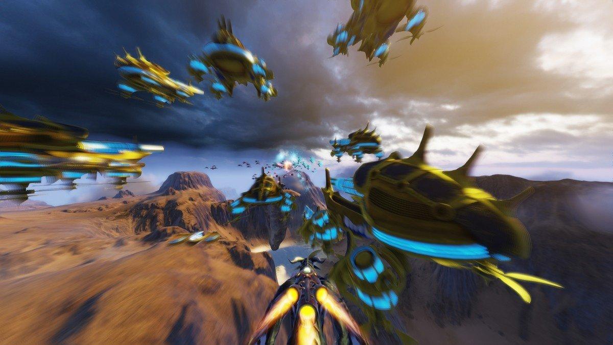"""вот вспомнил Larian Studios  когда то обещали игру Divinity: Dragon Commanderв поисках инфы наткнулся на фразу: """"Pre ... - Изображение 3"""