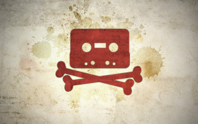 Вот что толку от этого их анти-пиратского закона? Неужели киношники и издатели думают что у них так сильно увеличитс ... - Изображение 1
