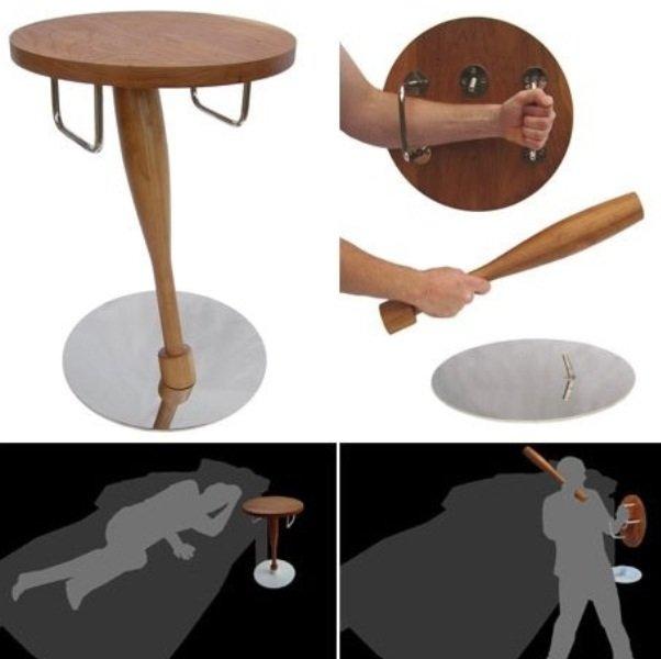 Тру мебель - Изображение 1